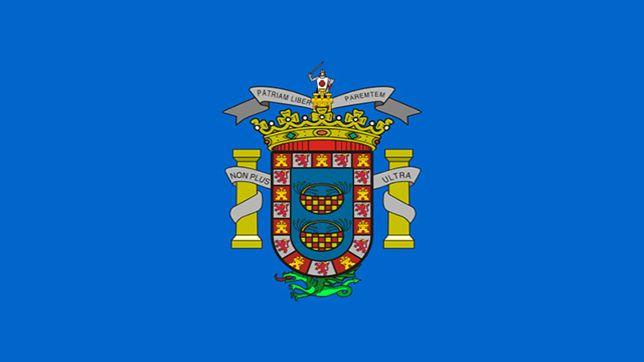 bandera ciudad de melilla