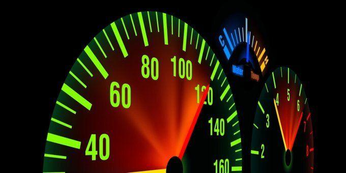 velocimetro-de-auto